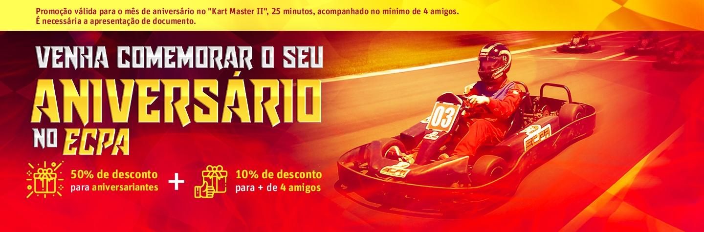 ECPA – Esporte Clube Piracicabano de Automobilismo f1e3472e57644
